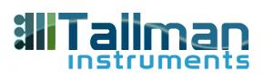 Tallman_Instruments.png