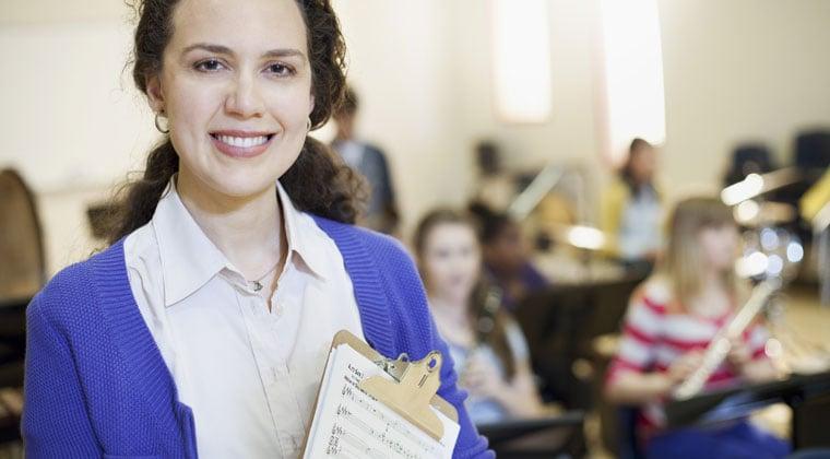 Teachers-Corner-Inspiring-Your-Orchestra-Students-After-School-Break-Blog-1.jpg