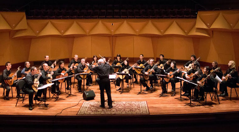 The Emergence Of The Guitar In Orchestral Compositions https://www.connollymusic.com/stringovation/the-emergence-of-the-guitar-in-orchestral-compositions @revellestrings