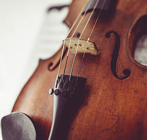 The-Musicians-Ultimate-Guide-To-Violin-Strings-Blog2