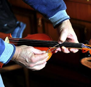 The-Musicians-Ultimate-Guide-To-Violin-Strings-Blog3