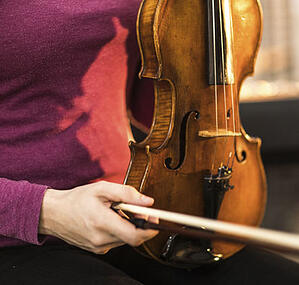 The-Musicians-Ultimate-Guide-To-Violin-Strings-Blog4