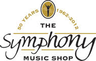 The_symphony_music_shopt.jpg