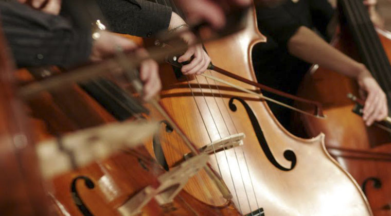 Tips For Learning To Play Popular Music On Your Cello https://www.connollymusic.com/stringovation/tips-for-playing-pop-music-on-cello @revellestrings