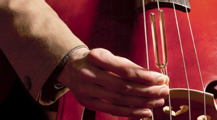 Tips For Tuning Your Double Bass http://www.connollymusic.com/stringovation/double-bass-tuning-tips @revellstrings