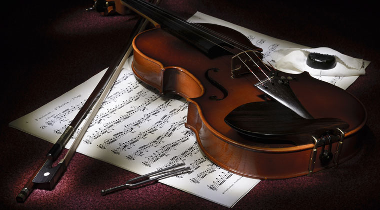 How To Tune Your Violin https://www.connollymusic.com/violin-tuning-guide @revellestrings