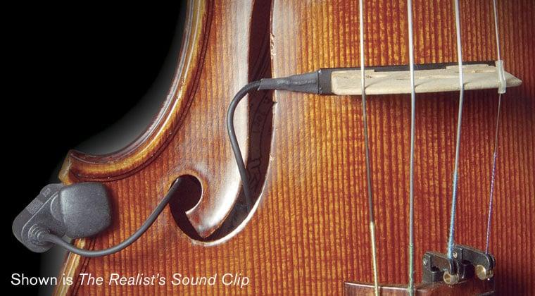 Violin-Pick-Up-Blog-1.jpg