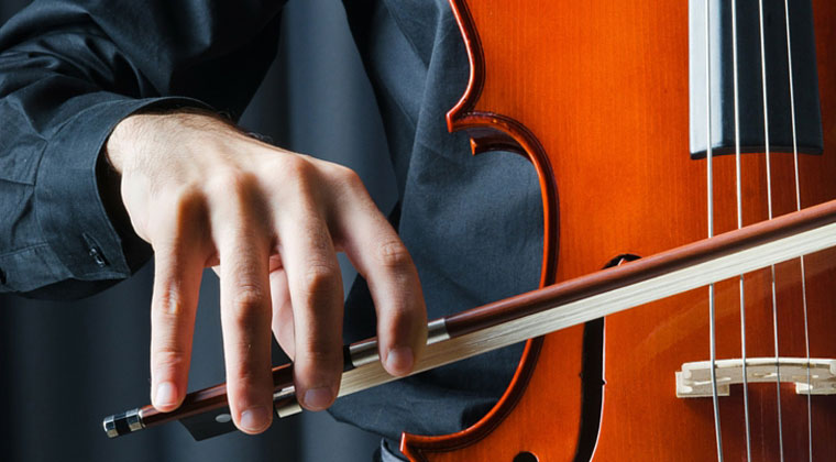 What Are The Benefits Of Playing The Cello? You Might Be Surprised! http://www.connollymusic.com/revelle/blog/what-are-the-benefits-of-playing-the-cello-you-might-be-surprised @revellestrings