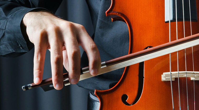 What Are the Benefits of Playing the Cello? http://www.connollymusic.com/revelle/blog/what-are-the-benefits-of-playing-the-cello @revellestrings