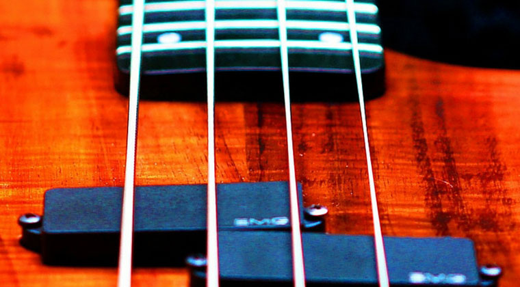 What Are The Benefits Of Playing The Bass? You Might Be Surprised! http://www.connollymusic.com/revelle/blog/what-are-the-benefits-of-playing-the-bass-you-might-be-surprised @revellestrings