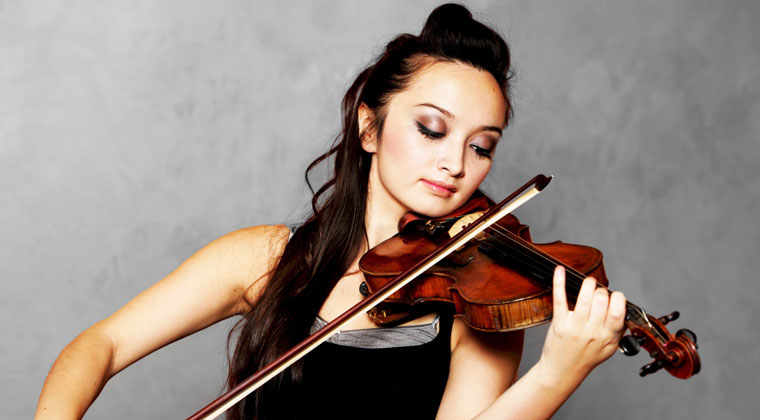 Surprising_Benefits_of_playing_the_violin http://www.connollymusic.com/revelle/blog/benefits-of-playing-the-violin
