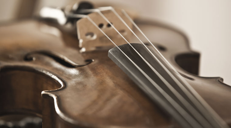 What Is The Proper Way To String An Instrument http://www.connollymusic.com/revelle/blog/what-is-the-proper-way-to-string-an-instrument @revellestrings