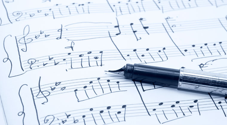 What Is A Music Arranger And How do I Become One? https://www.connollymusic.com/stringovation/what-is-a-music-arranger-and-how-do-i-become-one @revellestrings