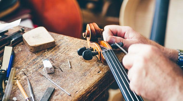 Where Do I Get Insurance For My String Instrument? http://www.connollymusic.com/revelle/blog/insurance-for-my-string-instrument @revellestrings