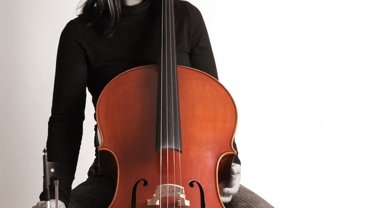 Why Playing the Cello Is Cool…the Hippest New Acts Who Play the Cello http://www.connollymusic.com/revelle/blog/why-playing-the-cello-is-cool-the-hippest-new-acts-who-play-the-cello @revellestrings