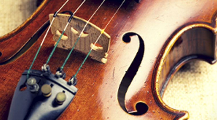 Will a better violin make my child's playing sound better http://www.connollymusic.com/revelle/blog/will-a-better-violin-make-my-childs-playing-sound-better @revellestrings