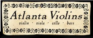 atlanta-violins-logo