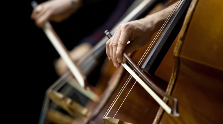 benefits of learning a string instruments http://www.connollymusic.com/revelle/blog/Benefits-of-Learning-to-Play-a-String-Instrument @revellestrings