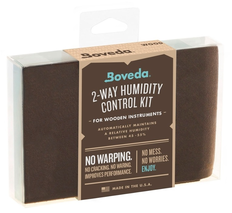 boveda-for-wooden-instruments