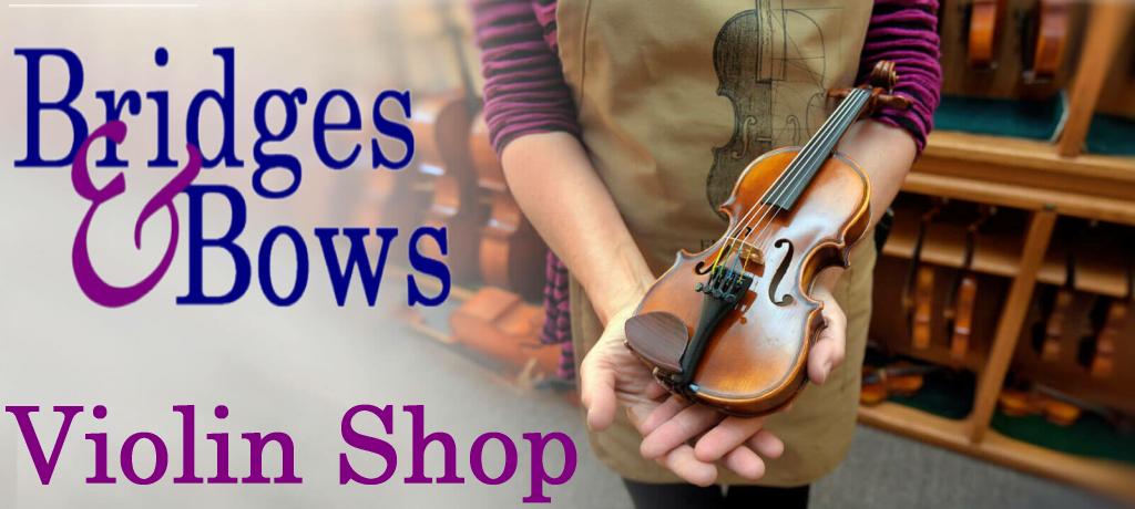 bridges-and-bows-violin-shop-logo