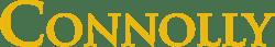 connolly-logo-email-nosp