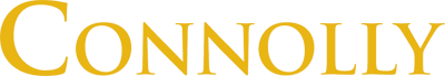 Connolly Music Logo