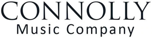 Connolly Music Company