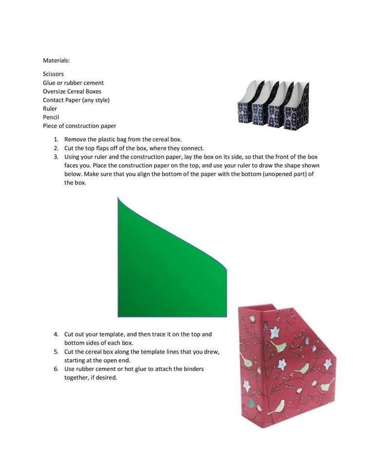 easy_diy_binder_organizer141648-page-001.jpg
