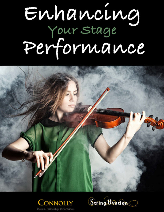 enhancing-stage-performance.jpg