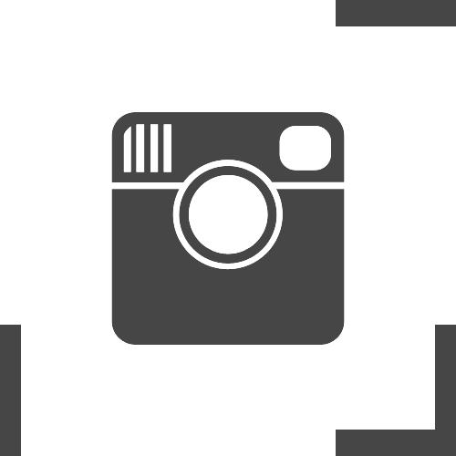 faith-instagram-icon