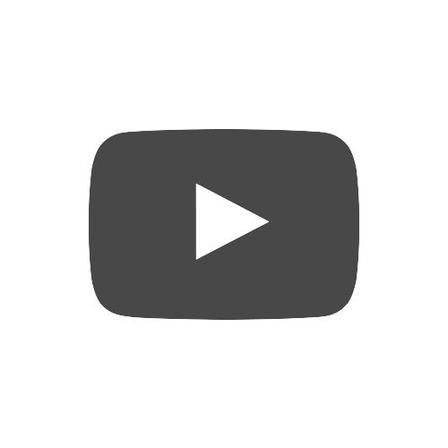 faith-youtube-icon