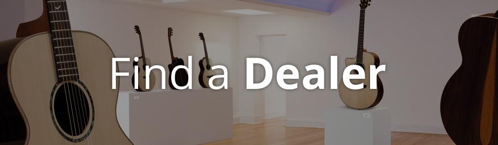 find-a-dealer.jpg