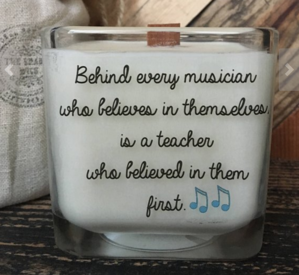 gifts-for-music-educators-blog2