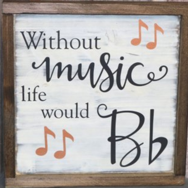 gifts-for-music-educators-blog3