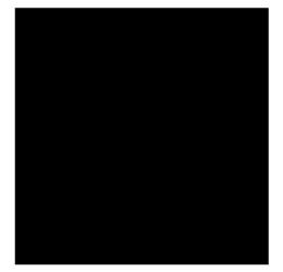 Jargar Strings Logo