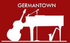 lane_germantown.jpg