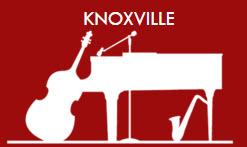 lane_knoxville.jpg