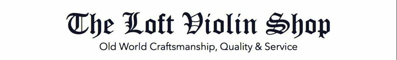 loft-violin-shop-logo