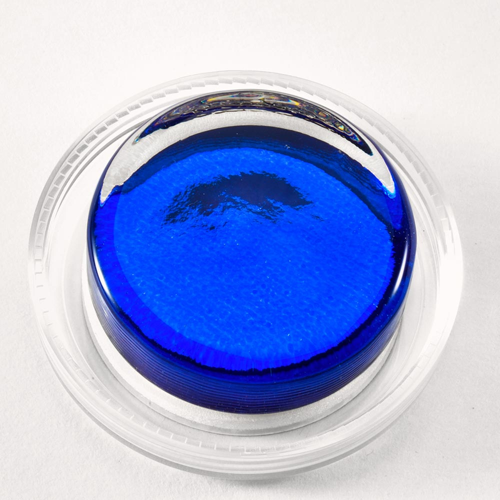 Image to go to information page for Blue Mirror rosin
