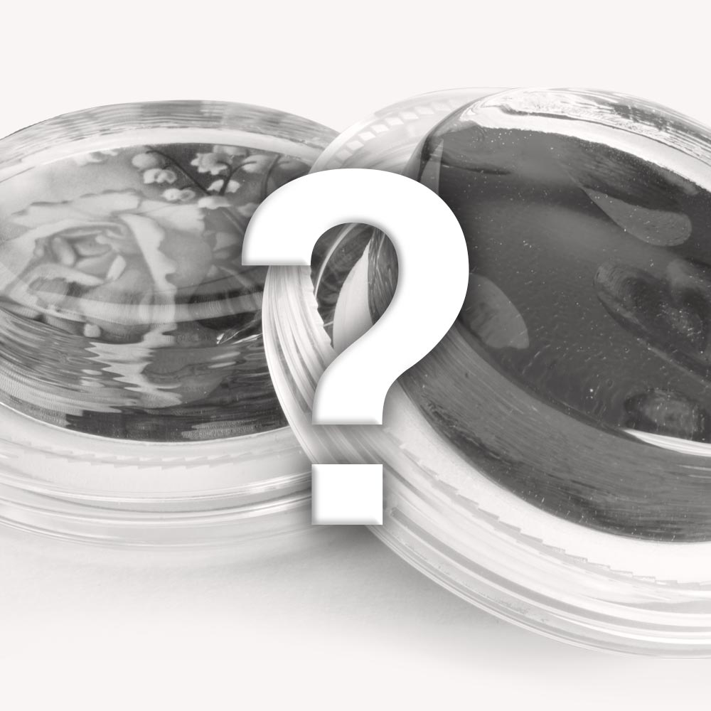 Image to go to information page for Maker's Surprise Double Pack rosin
