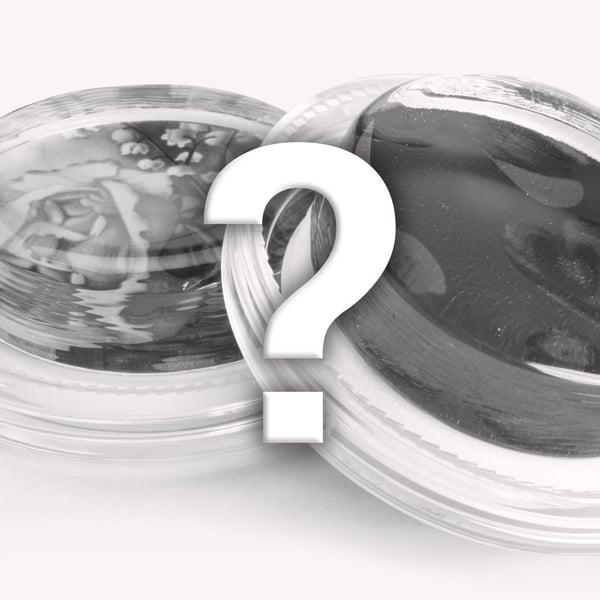 Maker's Surprise Double Pack Magic Rosin