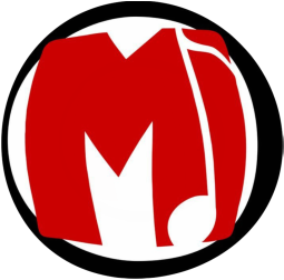 mccourts-music-logo