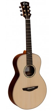 mercury parlour faith guitar