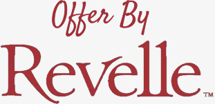 offer-by-revelle.png