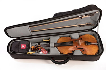 Image of Revelle CrossTECH™ Violin Case