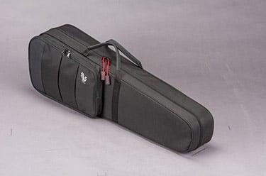 Image of CA105 Violin Case