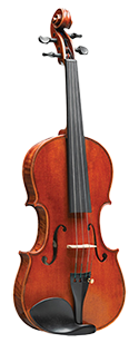 Image of Revelle 500QX Violin