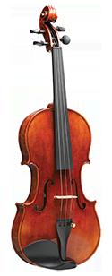 Image of Revelle 600 Violin