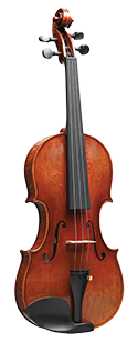 Image of Revelle 800 Violin