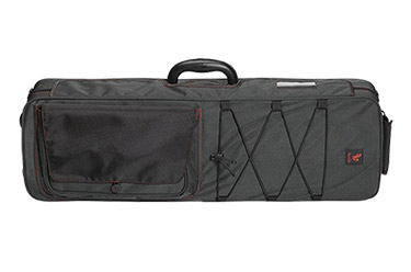 Image of CA1500 Violin Case
